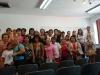Conferencia para Centro de reconstrucción de mujeres con cáncer - Abril 2009