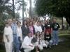 ago-2005-3