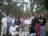 ago-2005-4