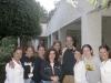 La maestría del amor - Guadalajara - Agosto 2005