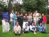 La maestría del amor - Guadalajara - Agosto 2007