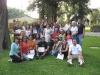 La maestría del amor - Guadalajara - Junio 2007