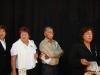 Presentación libro en Club del Libro - Ocotlán - Nov 2009