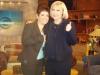 Show de Cristina - 2008
